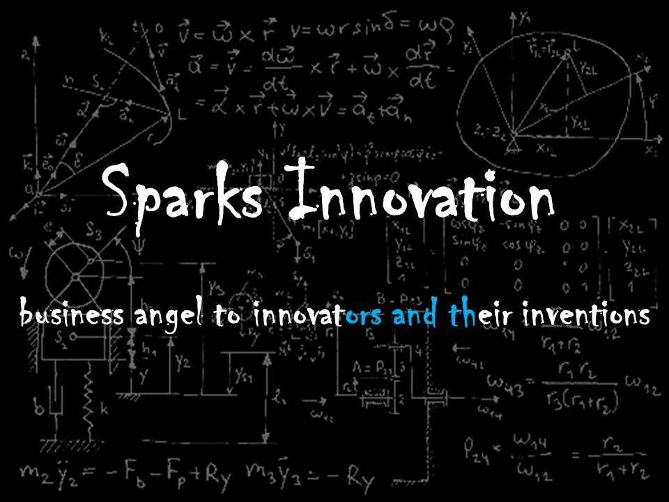 Sparks-Innovation-Home-Page.jpg